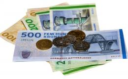 Privat Dagpleje Horsens - Hønsegaarden - Pris & Tilskud